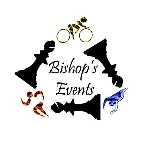 Bishops6Color