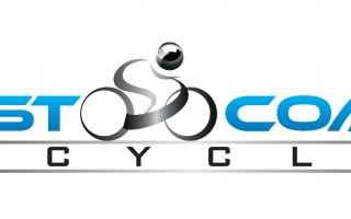 East Coast Bicycles