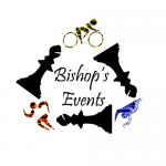 Bishop's Events