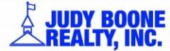Judy Boone Realty