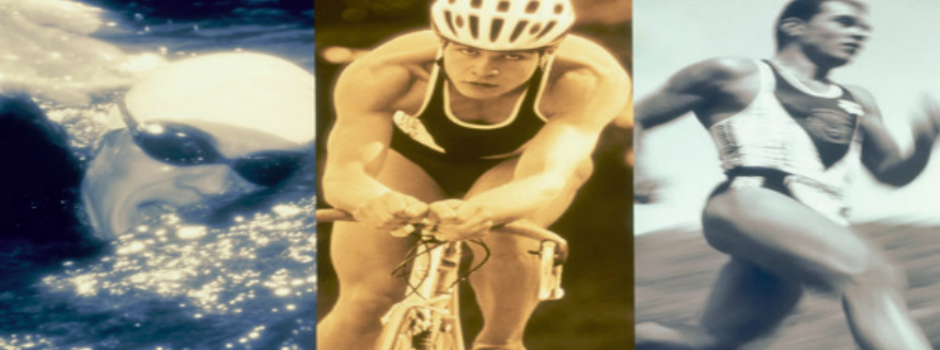 triathlon-and-p90xbanner2