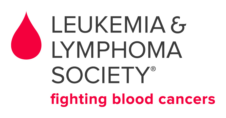 COMPLETED: 09 / 22 / 13 — 10-Miler & 5k at the Bay to Benefit the Leukemia & Lymphoma Society