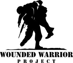 COMPLETED: 06 / 30 / 13 — Hustle N Bustle for the Wounded Warrior Project 5k & 10k sponsored by Gaeltek