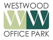 Westwood office park