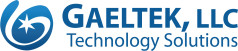 galetek technology solutions