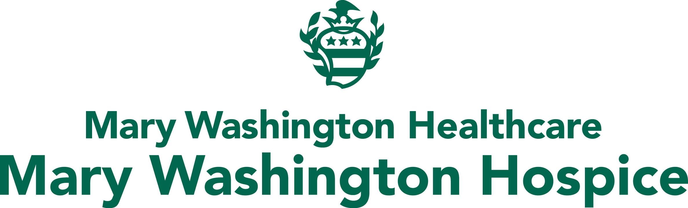Mary Washington Hospice