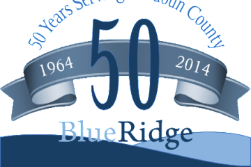Blue Ridge Speech and Hearing Center 5k & 10k