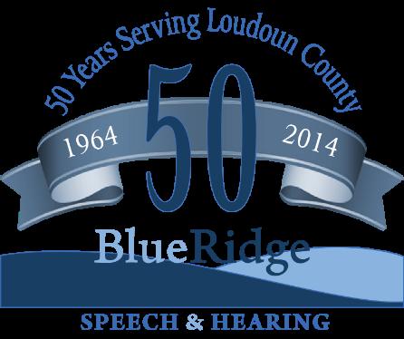 2014-3-22 Blue Ridge Speech & Hearing Center 5k & 10k RESULTS