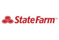 Wooten State Farm