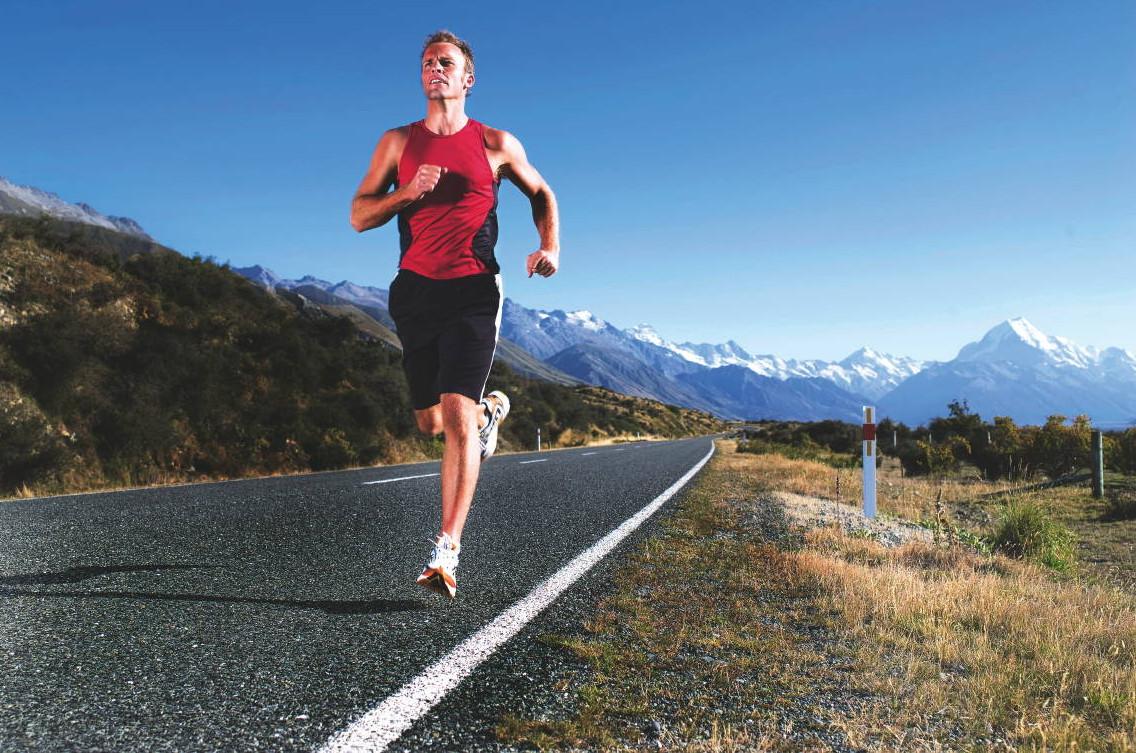"<a href=""http://bishopsevents.com/events/category/half-marathon-2/list/"">Half-Marathons</a>"