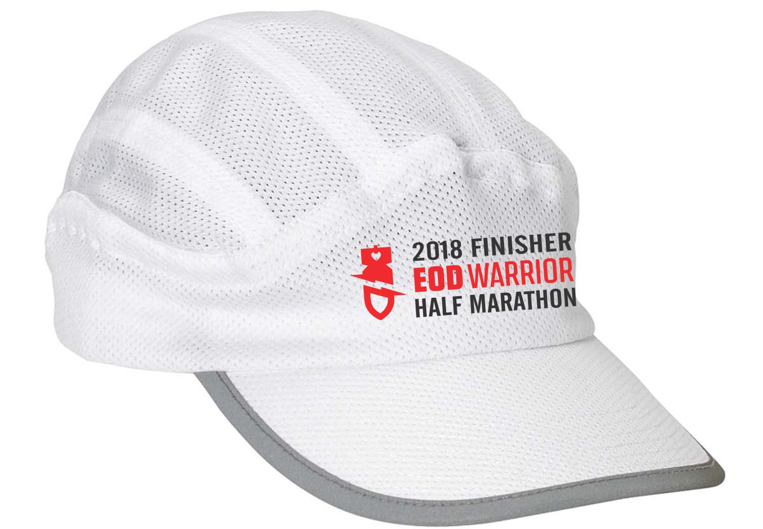 new style a05b2 ddbfe ... france finishers hat see image below finishers medal technical drifit  event shirt a chip timed event