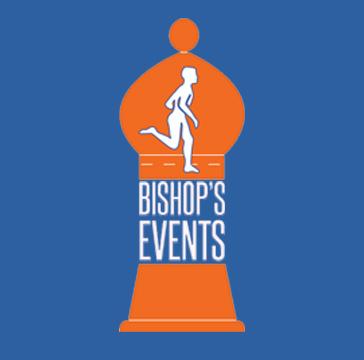 Bishops Events, LLC Logo