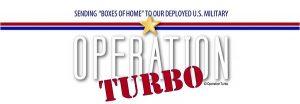 2022 Operation Turbo Fburg 5k, 10k, & 1M