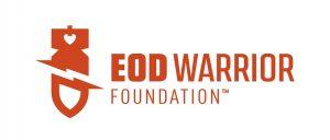 2021 EOD Warrior Holiday Dash 7k, Half, & Marathon